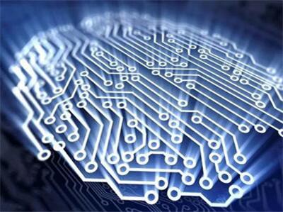 31省份机构改革方案全部获批 大数据管理机构成亮点