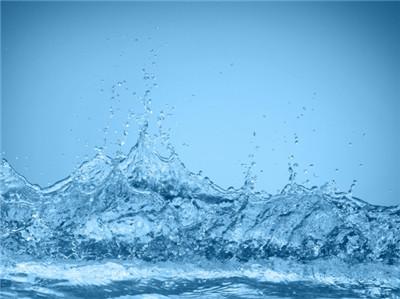 阵雨!-3℃!青岛未来三天冷冷冷 羽绒服穿起来