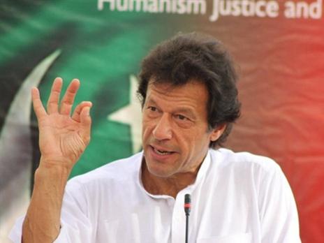 打击恐怖主义不力?巴基斯坦召见美驻巴代办抗议