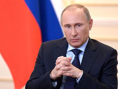 俄乌两国争端 欧盟酝酿对俄罗斯追加制裁