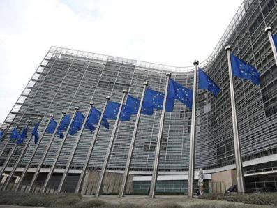 欧盟不急于制裁俄罗斯 乌克兰寻北约保护