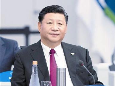 习近平G20峰会重要讲话释放三个重大信号