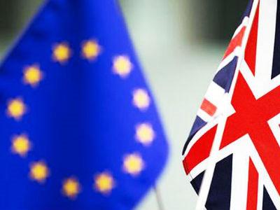 """英国工党欲借""""脱欧""""协议表决逼首相下台"""