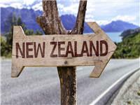 移民打工变难?新西兰拟收紧临时工作签证