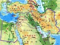 美驻联合国代表向安理会兜售中东和平新方案