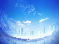 """生态环境部首次发布""""2+26""""城降尘监测结果"""