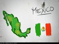 """移民安置""""第三国""""?墨西哥政府要求美国澄清"""