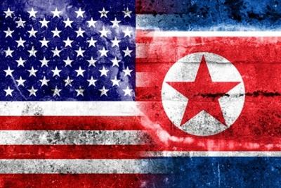 美朝正就两国领导人第二次会晤地点进行协商