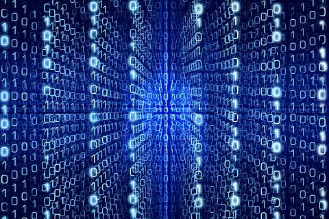 """""""算法""""可能带来大麻烦:致人思想僵化甚至极化"""