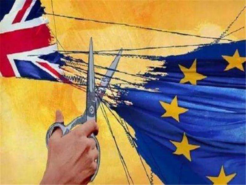 英国脱欧事务大臣:英仍计划于3月29日脱离欧盟