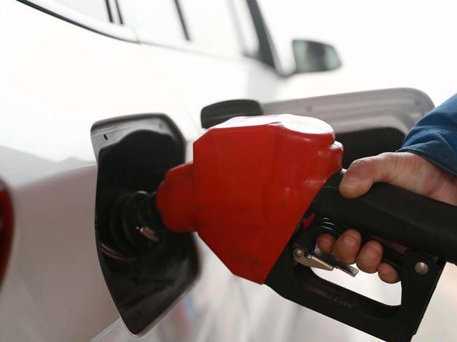 2019年首涨!汽油和柴油价格每升上调近1角