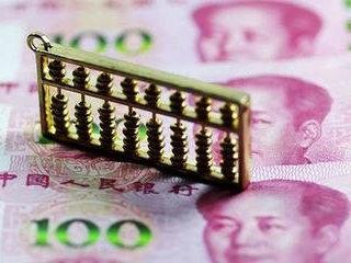 """青岛""""投保贷联动""""业务发力 去年发放贷款近1.5亿元"""