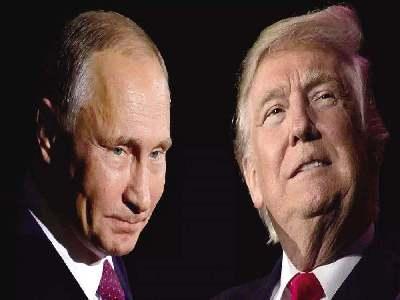 美国执意退出《中导条约》 俄罗斯呼吁磋商