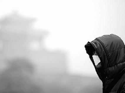 青岛2020年空气质量优良率达到80.1%以上