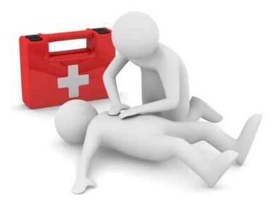 青岛首批院前急救志愿者服务队20日正式成立