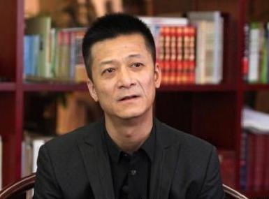 全国政协:束昱辉政协全国委员会委员资格被撤销