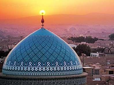 英法德三国发表声明 将联合建立与伊朗结算机制