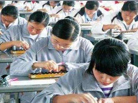 国务院印发《国家职业教育改革实施方案》