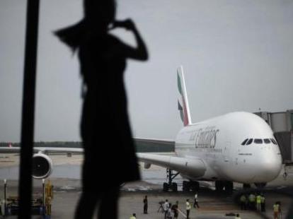 空客宣布将停产A380客机 最后一架于2021年交付
