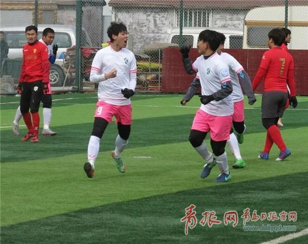 中國足協杯賽制大改革!青島已有四隊獲參賽資格