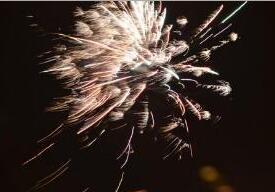 市消防救援支队发布安全提示:元宵佳节注意防火安全