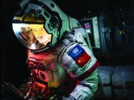 多部门联合打击春节档院线电影盗版传播