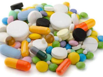 """这种廉价药""""一药难求""""!国家药监局近半年两发公告"""