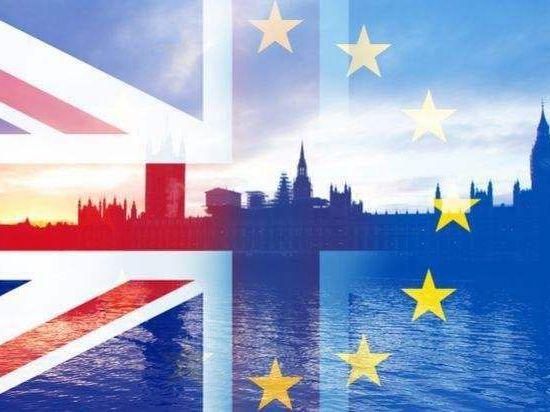 """两大党议员接连退党 """"脱欧?#38381;?#21160;英国政治版图"""