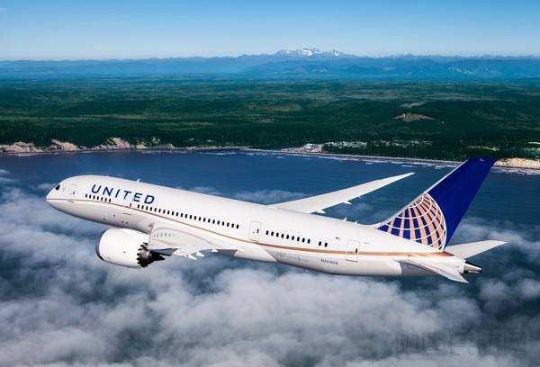 座椅上有摄像头!世界三大航空公司回应公众担忧