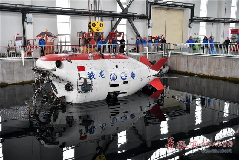 蛟龙号试验水池-17.jpg