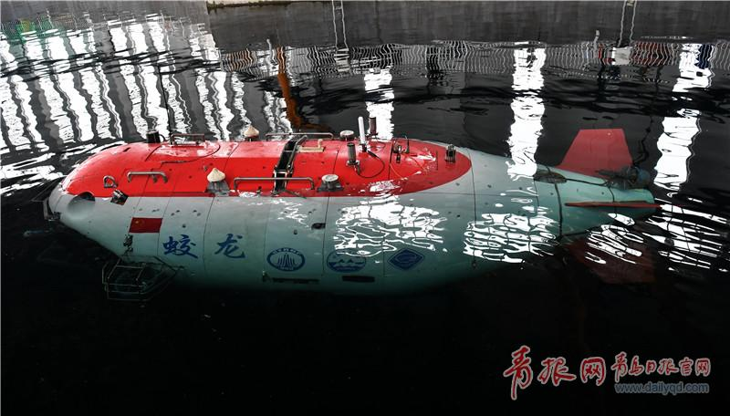 蛟龙号试验水池-10.jpg