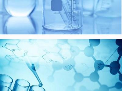 我国科学家提出:蛋?#23383;首?#21487;用于早期肝细胞癌的靶向治疗