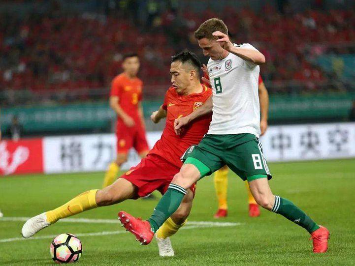中国足协杯首轮抽签 5支青岛球队参赛创纪录