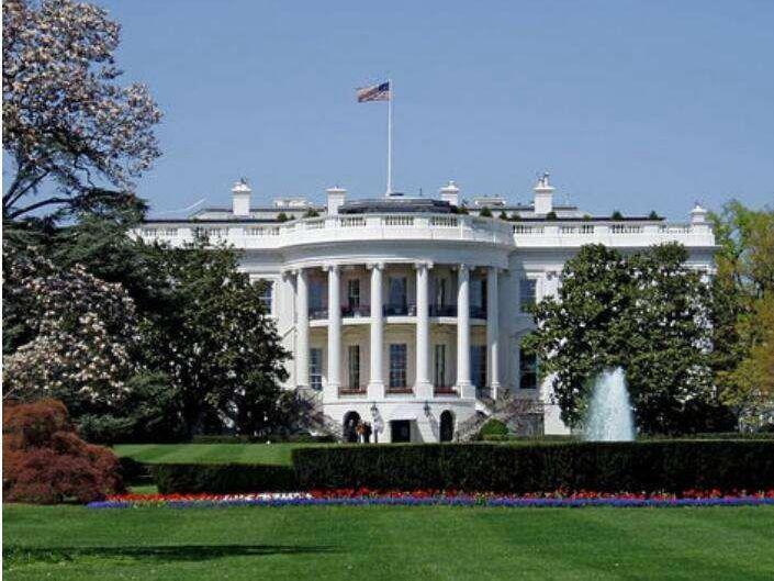 美政府将取消印度和土耳其普遍优惠制待遇