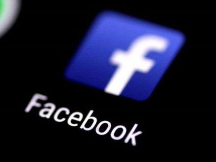 """挽救声誉!""""脸书""""宣布战略转型 隐私保护成重心"""
