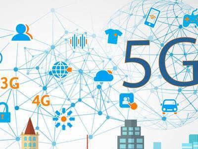 2G、3G要退网 用户手机还能正常上网和打电话吗?