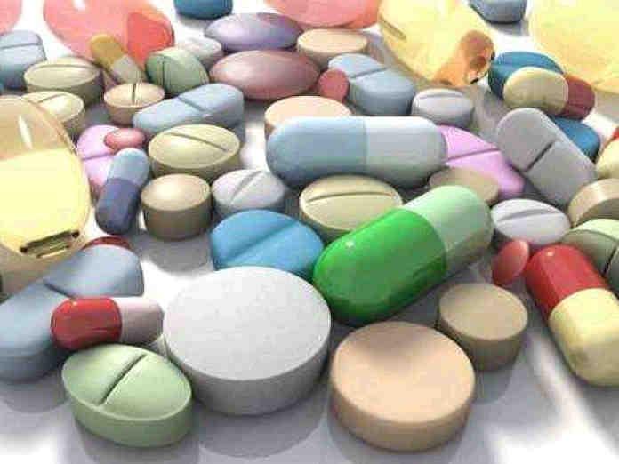 28个国内城市开启过期药品线上回收服务