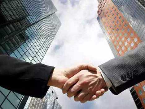 红岛:年内计划引进总投资600亿元的300个产业项目