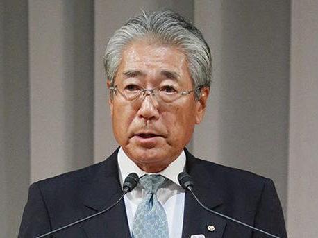 日本奥组委主席退任 日媒:东京奥运遭遇信任危机