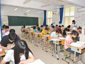 山东高中夏季学考6月22日开考 8月中旬公布成绩