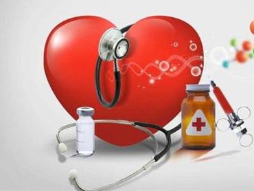 划重点!青岛今年卫生健康工作这样干,福利满满!