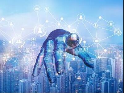 国内首家!微软人工智能及虚拟现实公共服务?#25945;?#33853;户崂山
