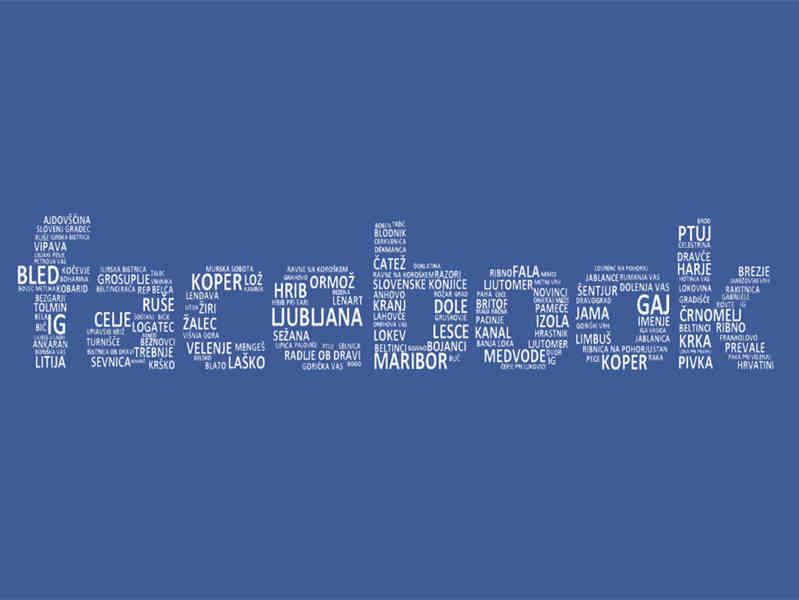 """""""脸书""""再现安全漏洞!数亿用户密码无加密保护"""