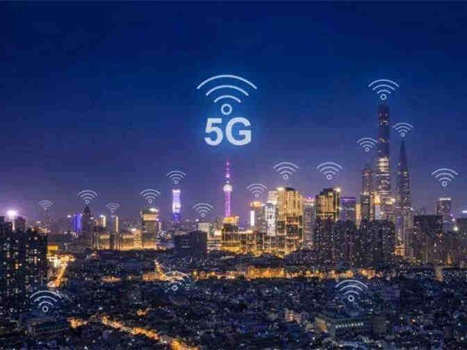 5G+4K!万亿元级超高清产业启动 未来行业规模4万亿