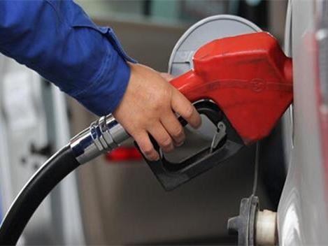 油價今日或年內第六次上調 一箱油多花約6.5元