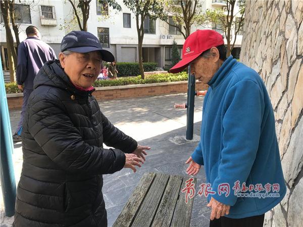 QQ图片20190414181038_副本.jpg