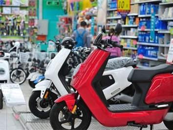 电动自行车国家标准实施:消费者要认准CCC认证