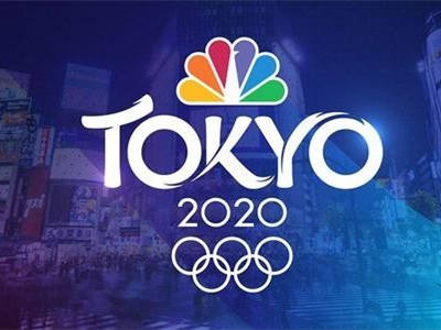 東京奧運會開幕式將于2020年7月24日晚舉行