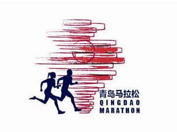 """首都媒體跑團:""""青馬""""必將邁入中國頂級行列"""