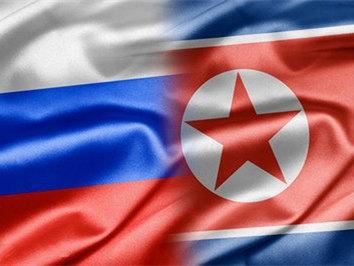 金正恩已乘专列赴俄 将与普京商朝核问题和双边关系